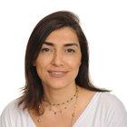 Ghena Ismail
