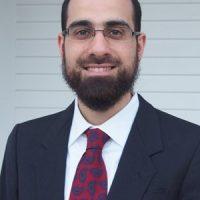 Khalid Elzamzamy 2 copy